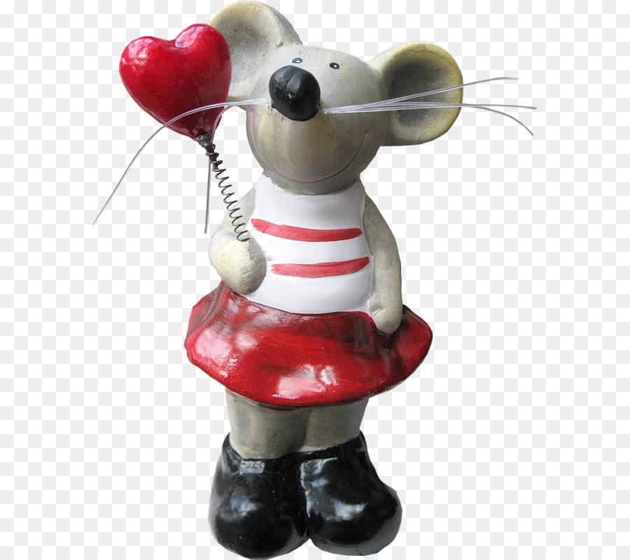 Computer Maus Kätzchen Süße Maus Png Herunterladen 635800