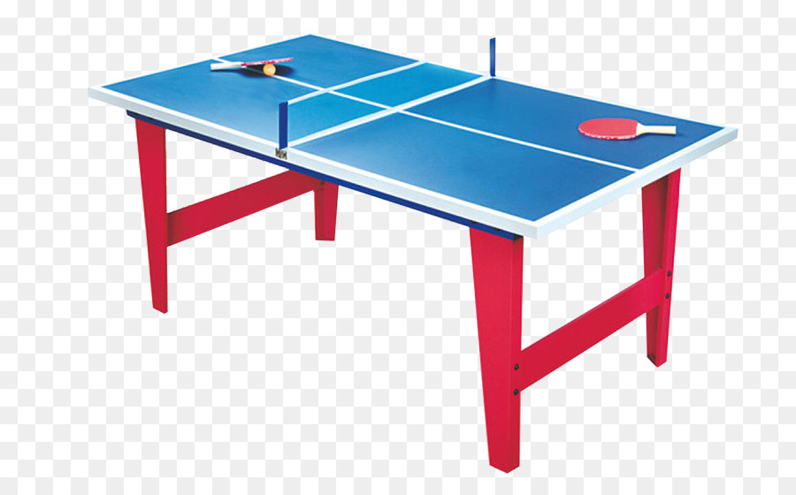 Bon Table Tennis Kids Ping Pong Ball   Outdoor Table Tennis Table