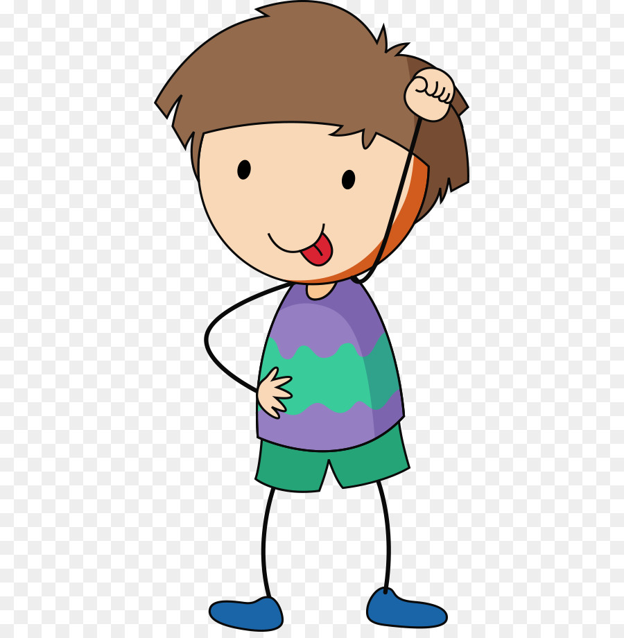 child cartoon boy cute little boy png download 455 911 free rh kisspng com little boy cartoon images little boy cartoon shows