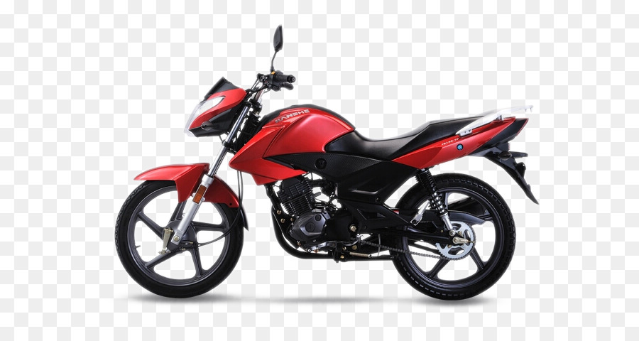 Yamaha Motor Company Yamaha YBR125 Custom motorcycle Yamaha ...