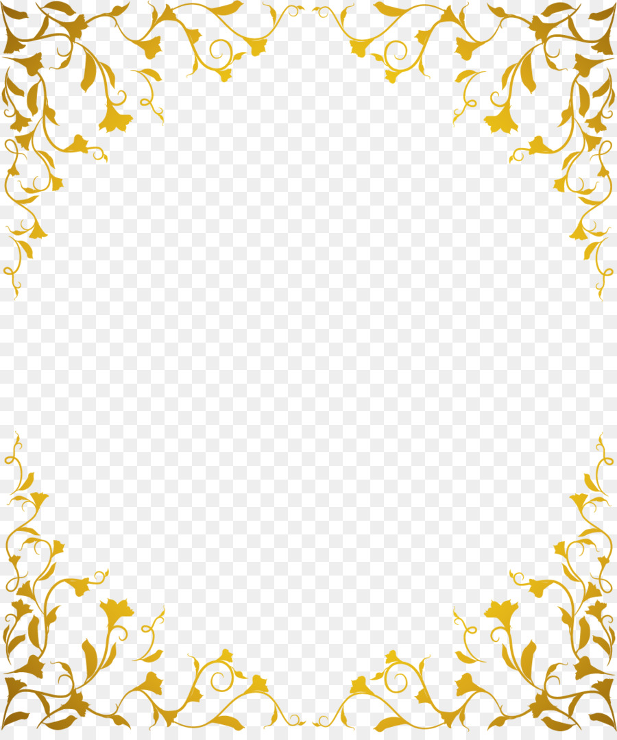 Birdcage Vintage clothing Stock photography - Vector Gold pattern ...