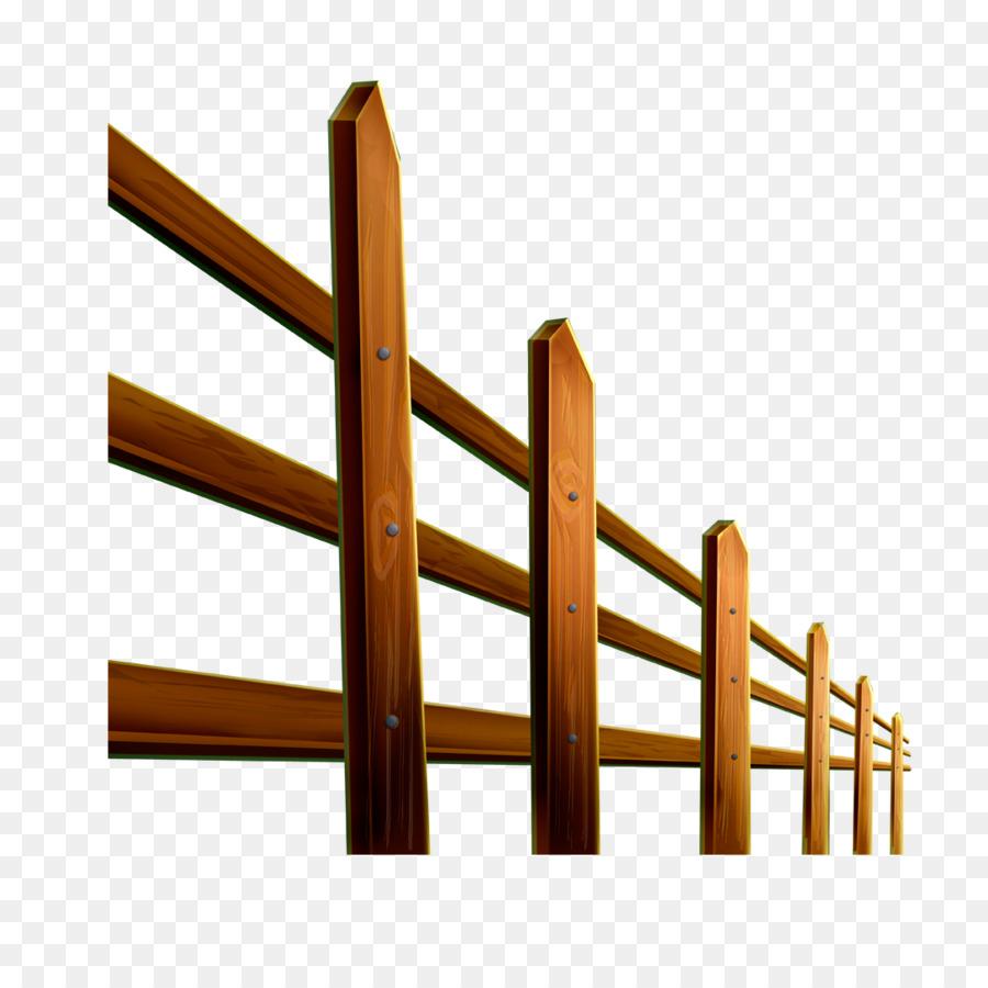 Microsoft PowerPoint Paisaje Plantilla Ppt - La madera png dibujo ...