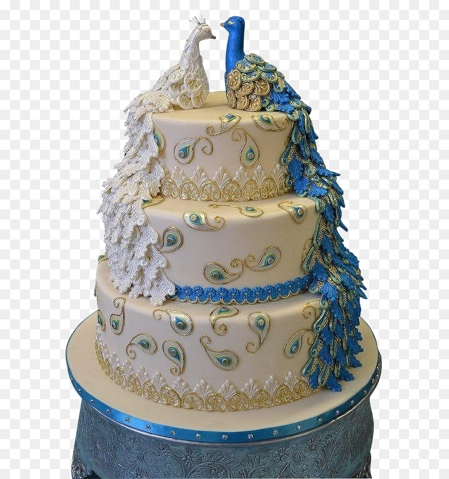 Wedding Cake Cupcake Birthday PNG