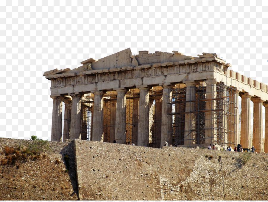 acropolis of athens ancient greek temple ancient greece architecture