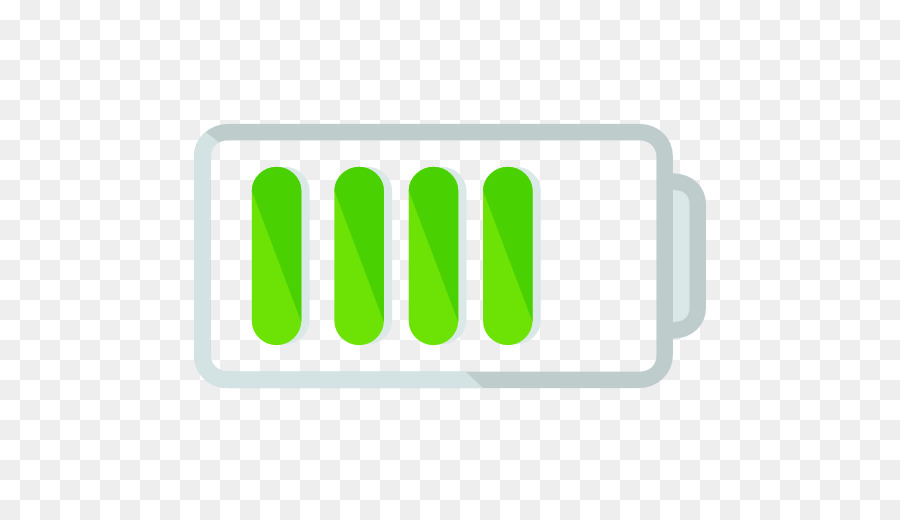 Symbol Battery Download Logo - A cell phone battery symbol png ...