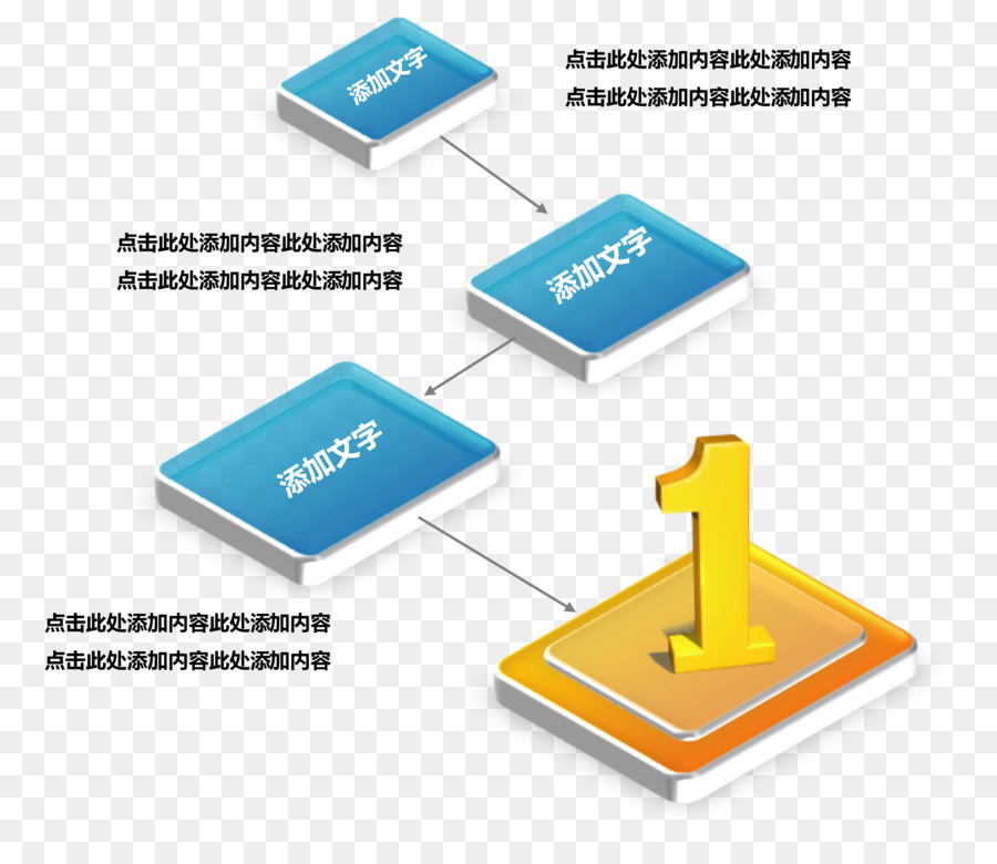 Flowchart Template Download Ladder Progressive Relationship Chart