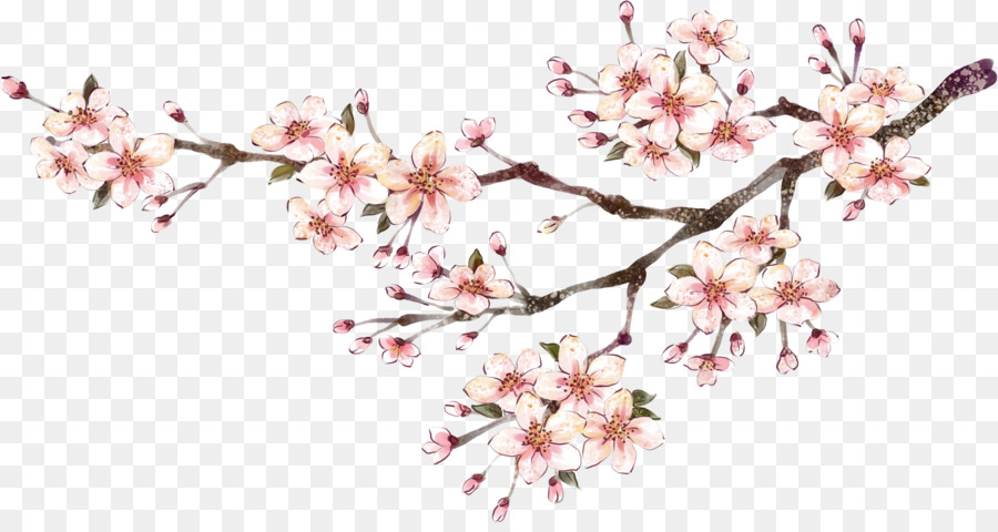 Chinese new year poster chinese painting plum flower png download chinese new year poster chinese painting plum flower mightylinksfo