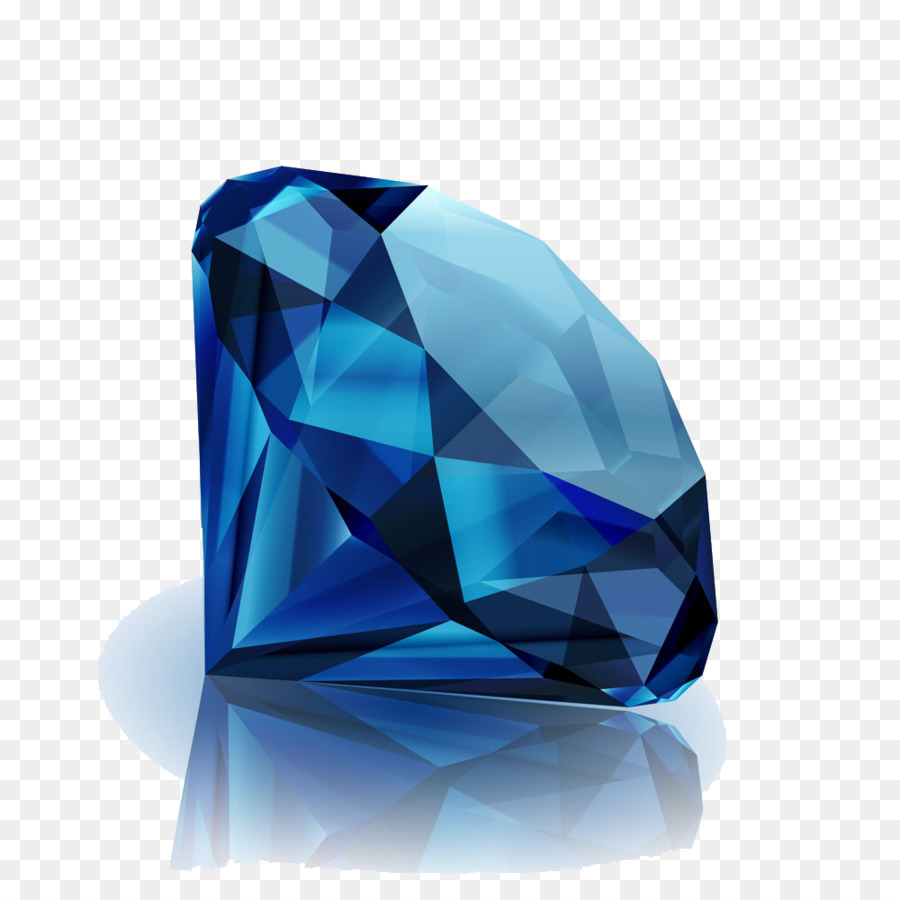 download gem diamond kiss blue jewellery gemstone