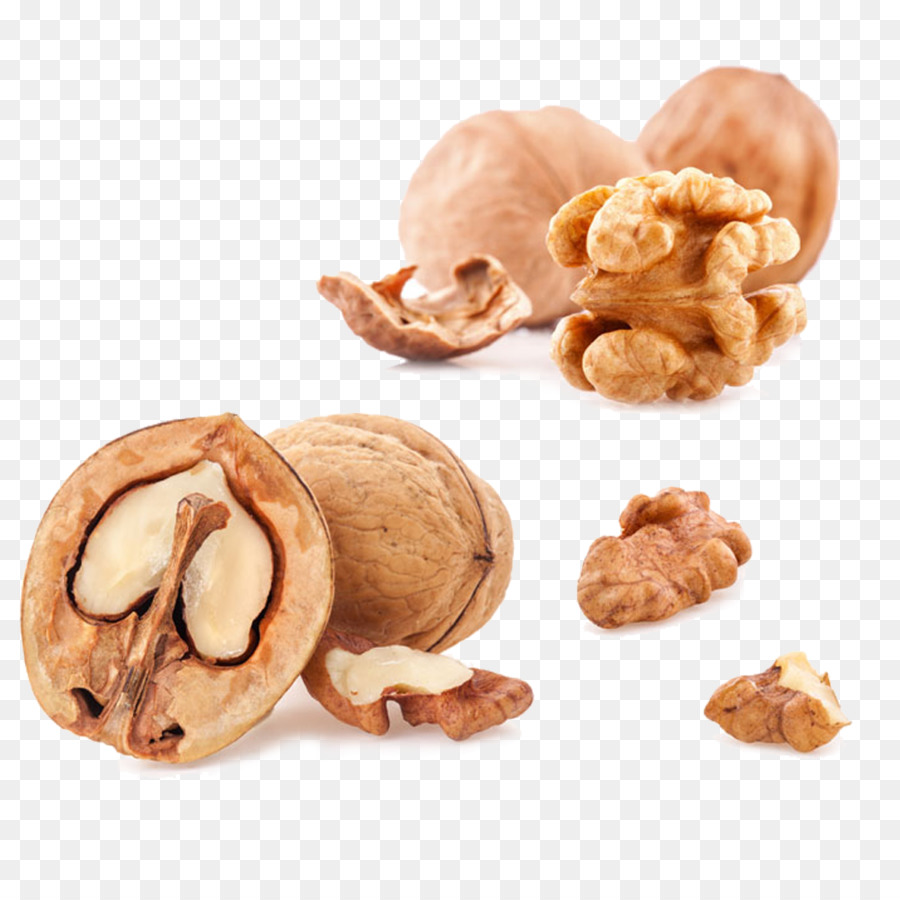 Nuts: composition 76