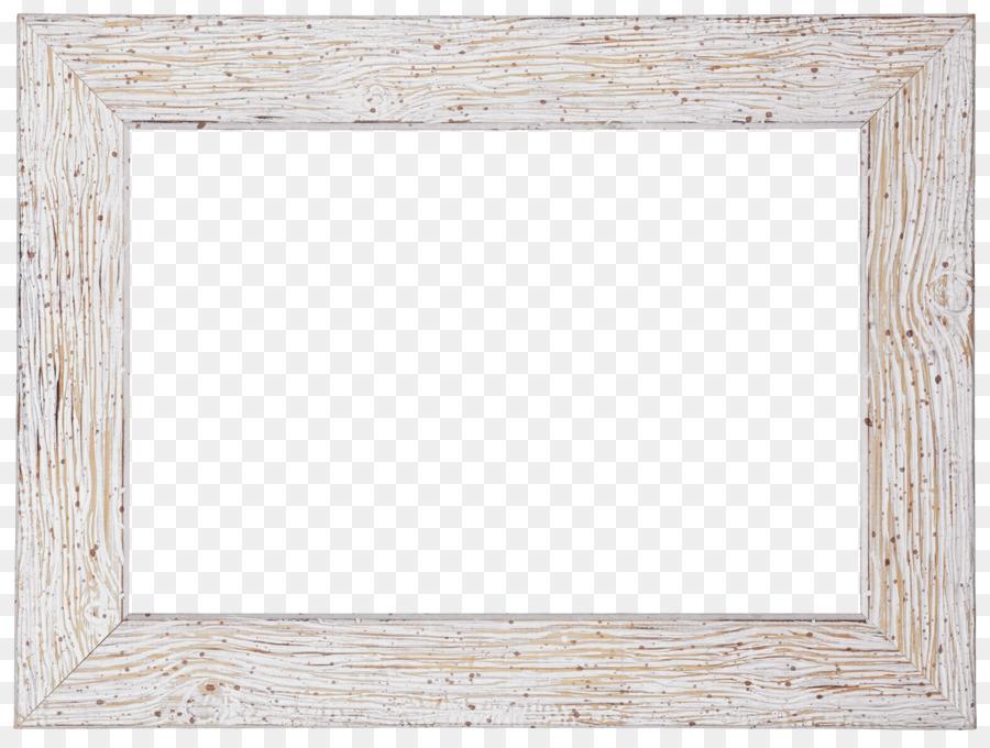 El mapeo de texturas de Madera - Hermosa textura de marco de madera ...