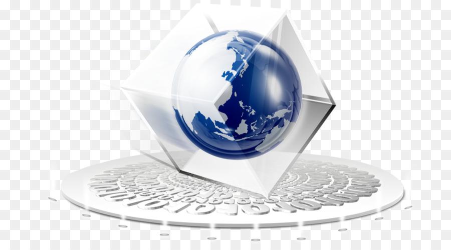 Plantilla De Cartel - Tierra libre cubo de extracción de material ...