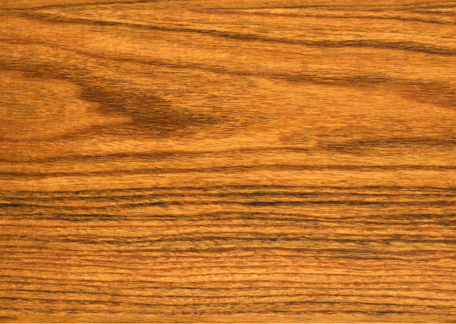 Texture Mapping Wood Floor 3d Computer Graphics Wood Png Download