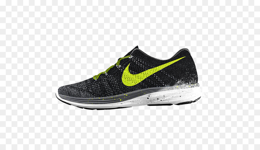 7c68a80e2d132 Nike Free Sneakers Shoe Designer - Nike sports shoes png download -  1508 850 - Free Transparent Nike Free png Download.