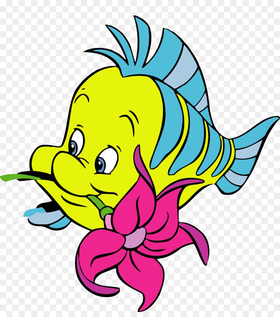 flounder fish cartoon clip art cartoon fish png download 1181 rh kisspng com flounder clipart free flounder clipart little mermaid