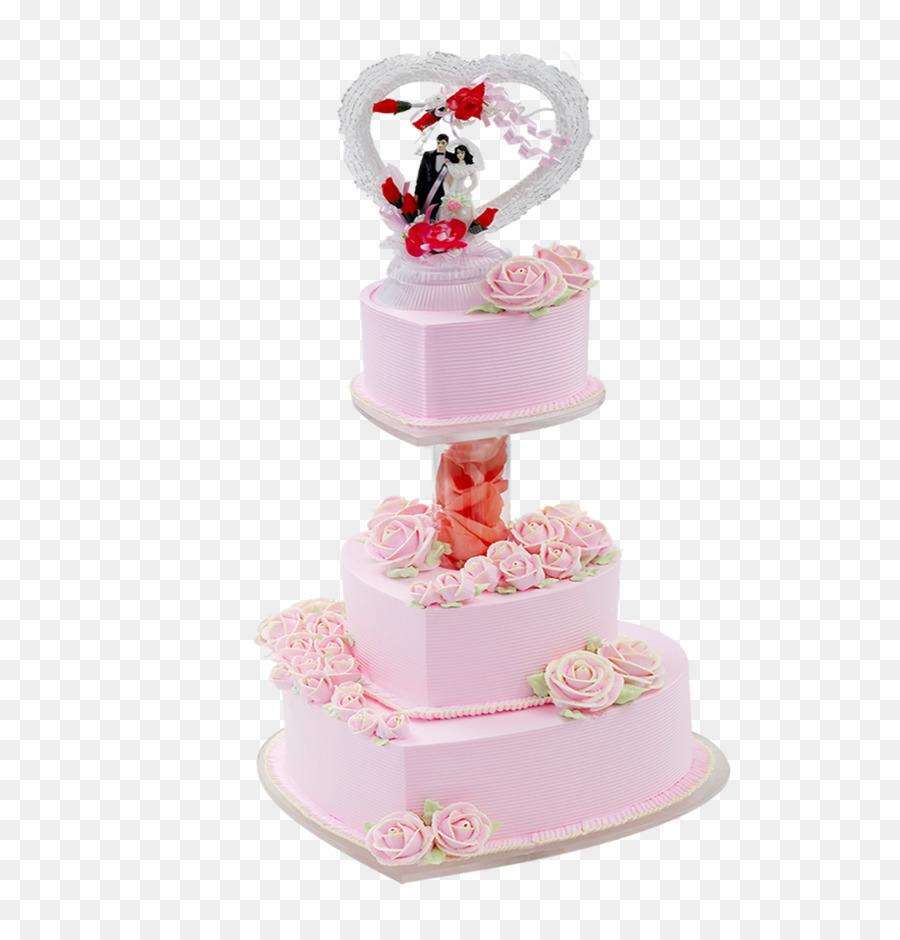 Hochzeitstorte Torte Kuchen Deko Hochzeitstorten Png Herunterladen