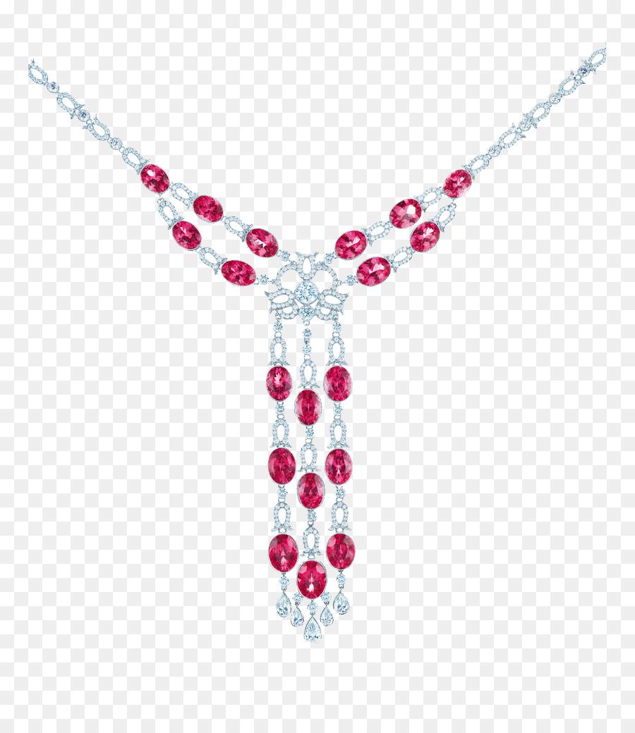 Necklace tiffany co jewellery tiffany yellow diamond pendant necklace tiffany co jewellery tiffany yellow diamond pendant creative necklace aloadofball Gallery