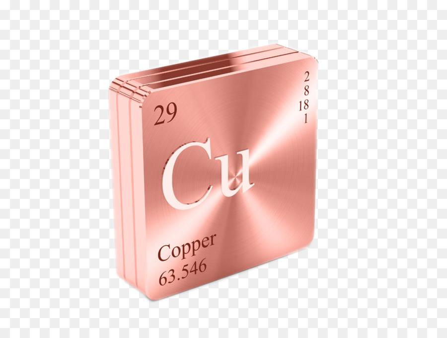 Ruthenium precious metal platinum group periodic table copper ruthenium precious metal platinum group periodic table copper symbol urtaz Gallery