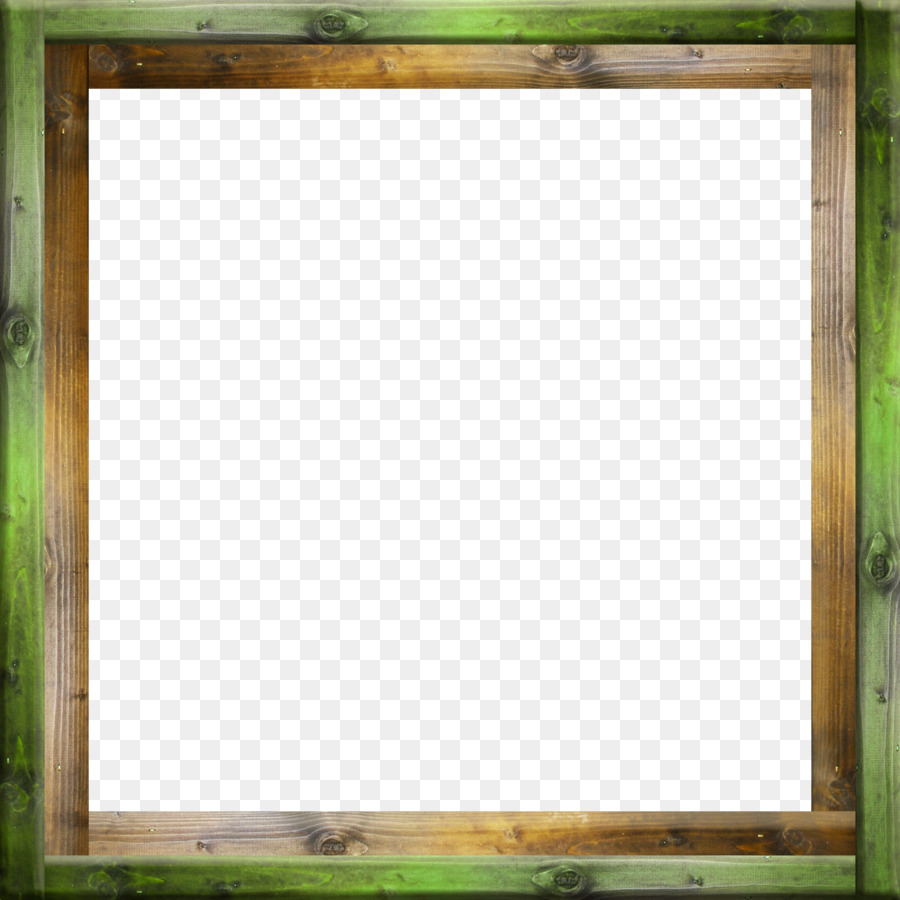 Wood Picture frame Creativity Download - Pretty creative wood frame ...