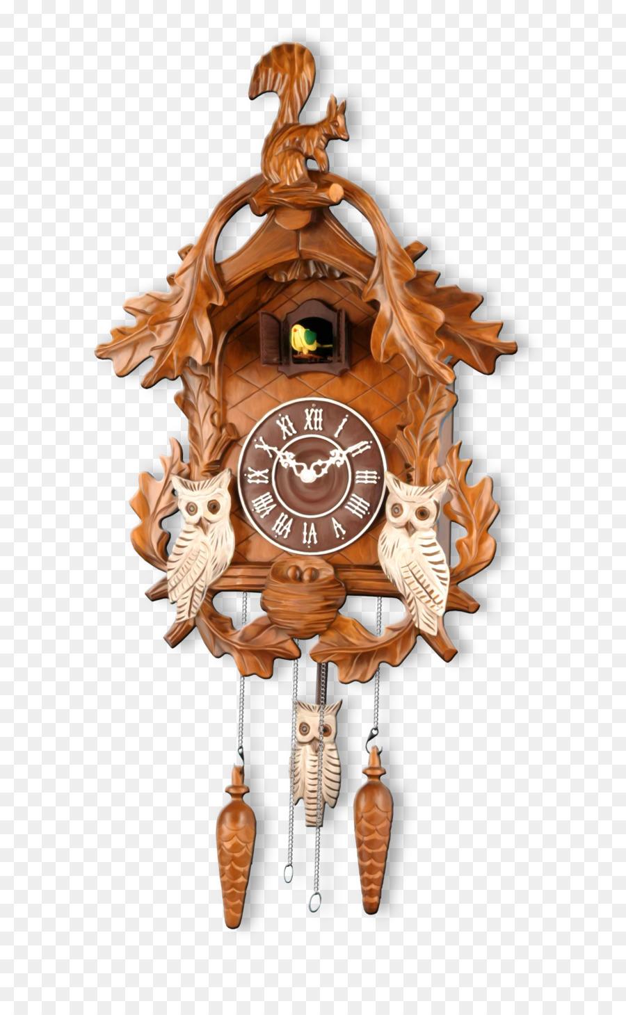 Uhr Uhr Stunde Sommerzeit Clipart Britische Stil Wecker Png