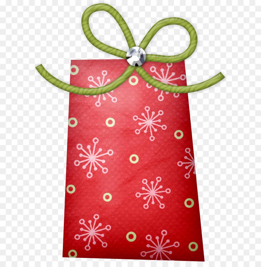 Santa Claus Wedding invitation Shoelace knot Christmas Clip art ...