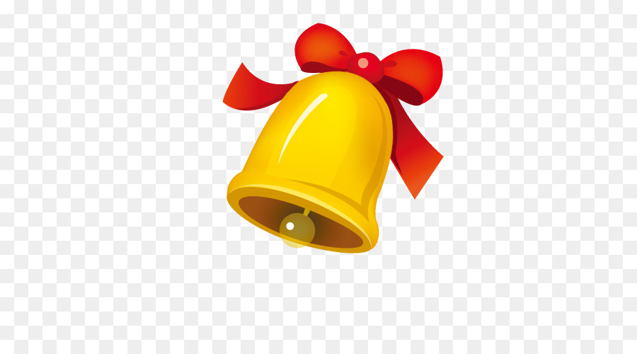 ringtone android application package christmas bell - Free Christmas Ringtone
