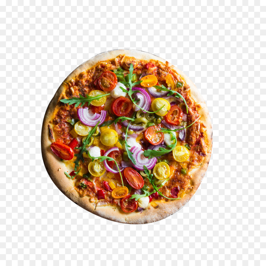 pizza italian cuisine cherry tomato take out pesto seafood pizza png download 1024 1024. Black Bedroom Furniture Sets. Home Design Ideas