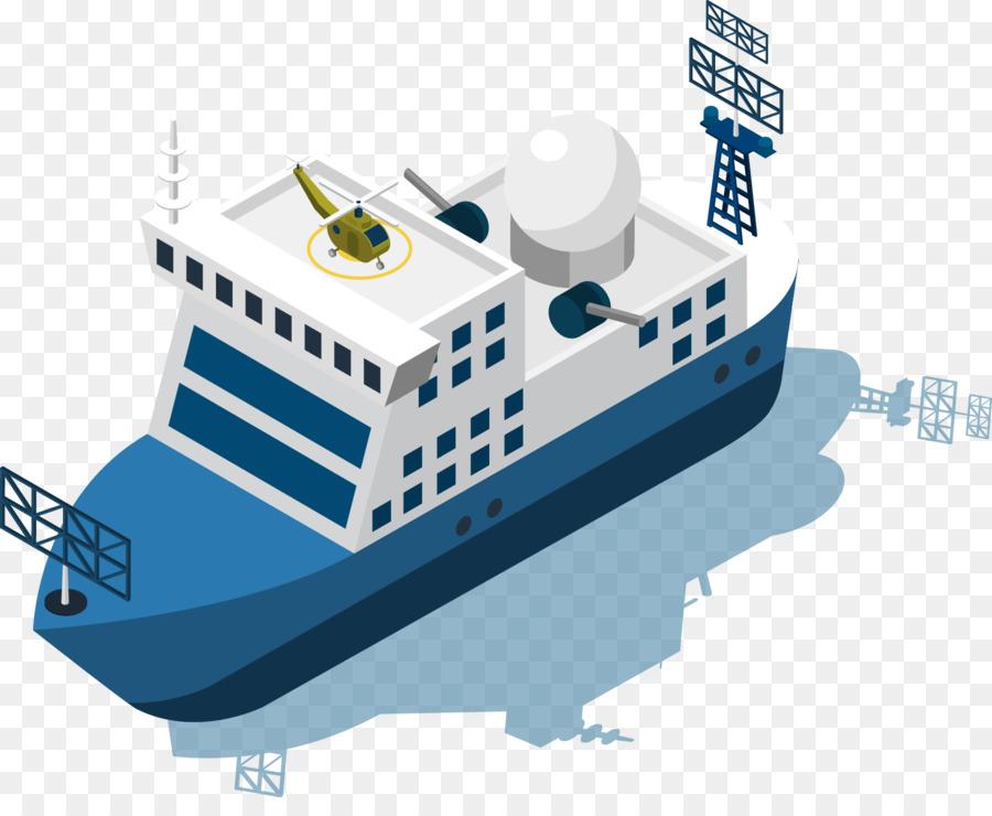 Yacht cargo ship watercraft ship vector model diagram png download yacht cargo ship watercraft ship vector model diagram ccuart Gallery