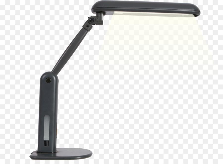 Web Development Responsive Web Design Lampe De Bureau Black Table