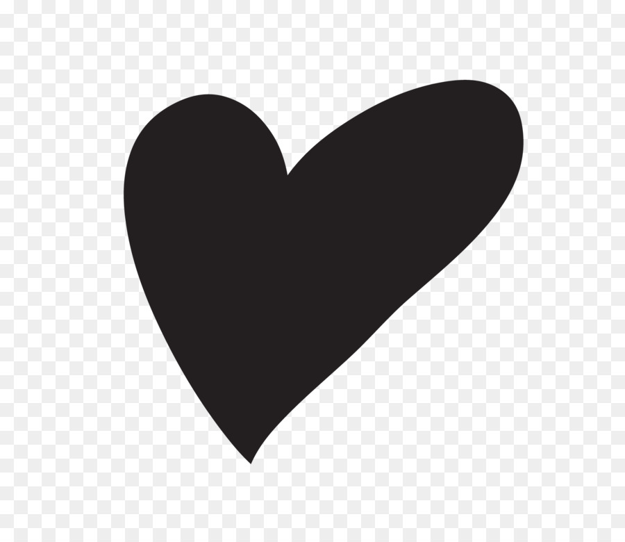Heart Drawing Hand Drawn Heart Shaped Vector Png Download 1848