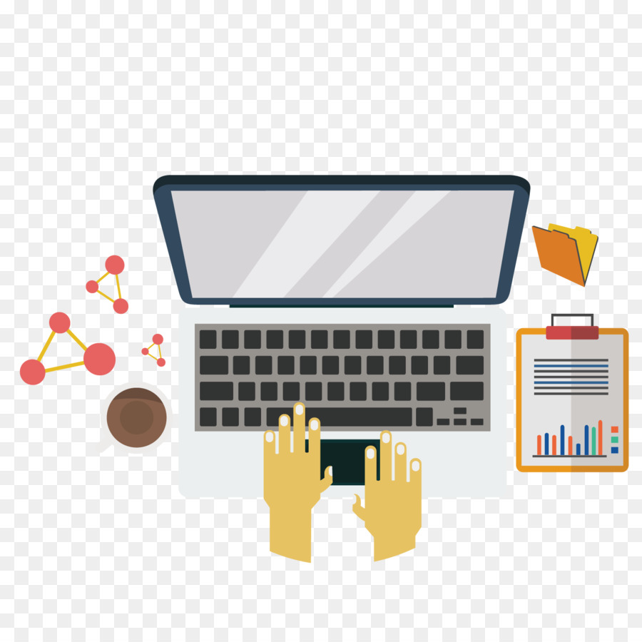 computer case computer keyboard laptop vector computer office png