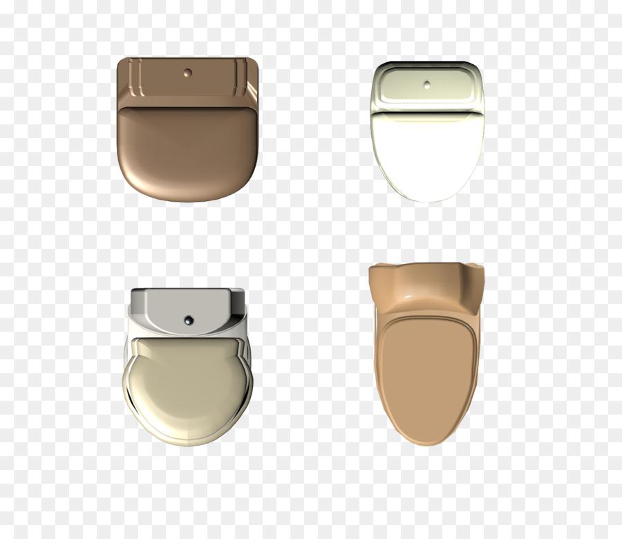 Toilet Aircraft lavatory Plane - Plane toilet png download - 1372 ...