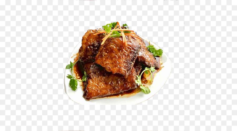 Fish slice braising recipe asian cuisine food hotel signature fish slice braising recipe asian cuisine food hotel signature dishes forumfinder Gallery