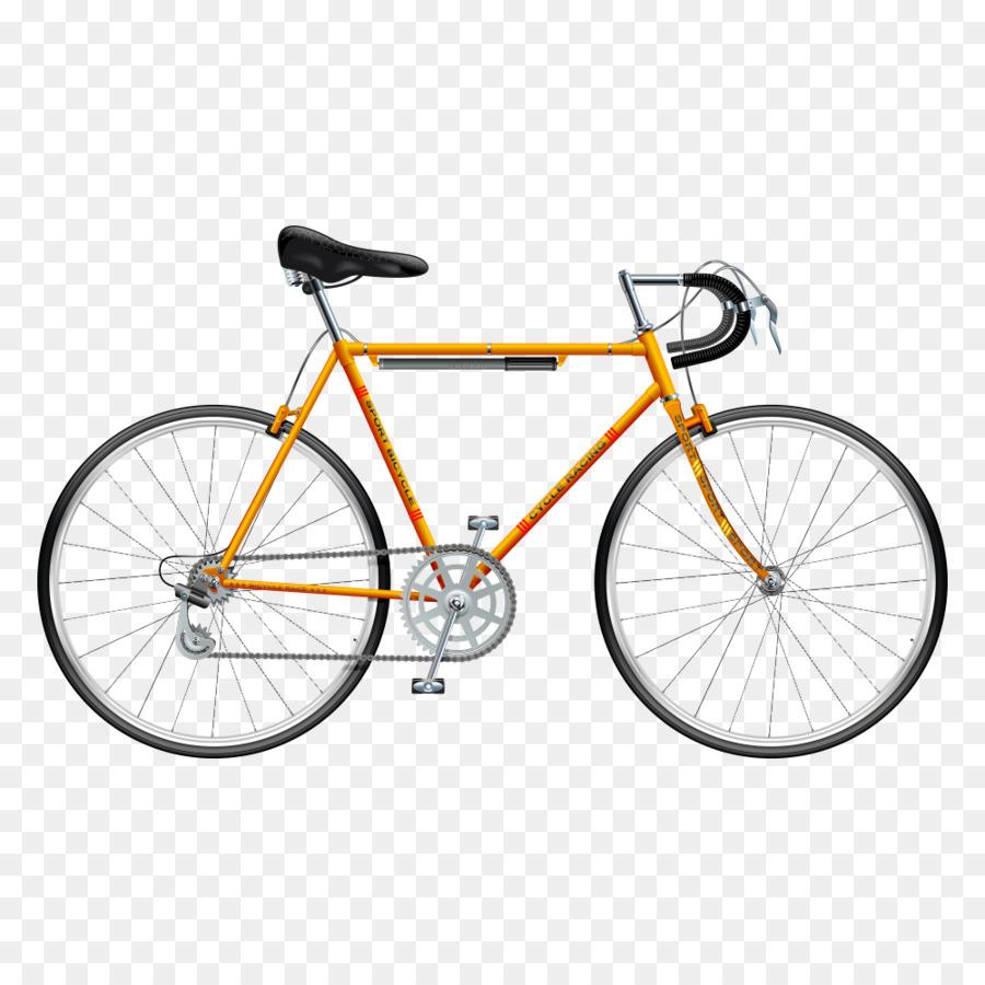 Fuji Bicicletas de Carretera, bicicletas de Ciclismo de engranaje ...