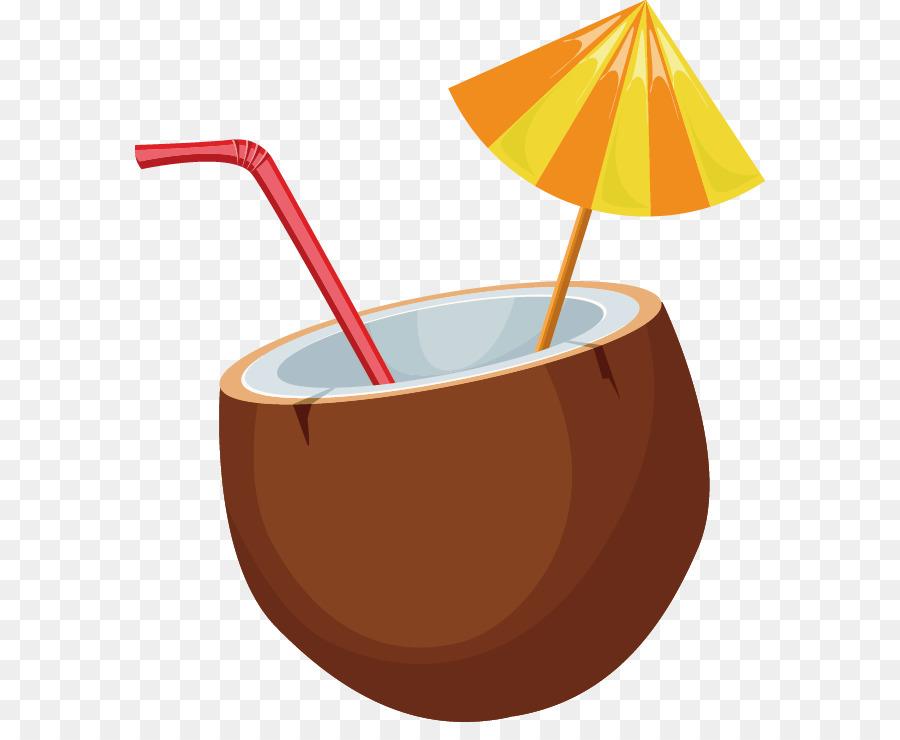 Juice Coconut Water Milk