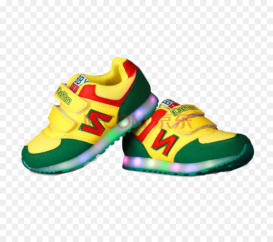 b77f74244172 Sneakers Shoe Child - Children s shoes png download - 800 800 - Free  Transparent Sneakers png Download.