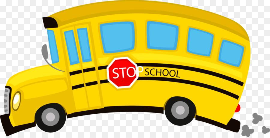 Автобус сайт жёлтый где нарисован решебник