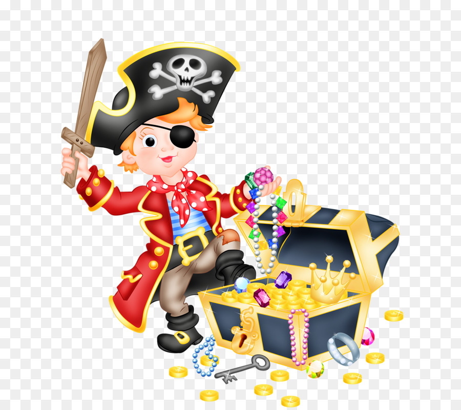 Little Pirate Android Picture Frame Cute Little Pirate Png