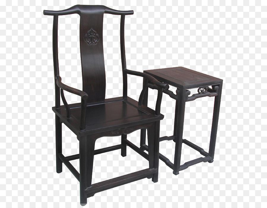Table Chair Furniture Antique - antique - Table Chair Furniture Antique - Antique Png Download - 700*700