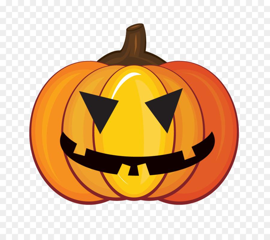 Halloween Calabaza Party Kurbis Festival Halloween Kurbis Png