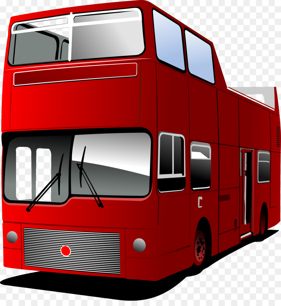 Double decker bus tour bus service car red bus vector diagram png double decker bus tour bus service car red bus vector diagram malvernweather Image collections
