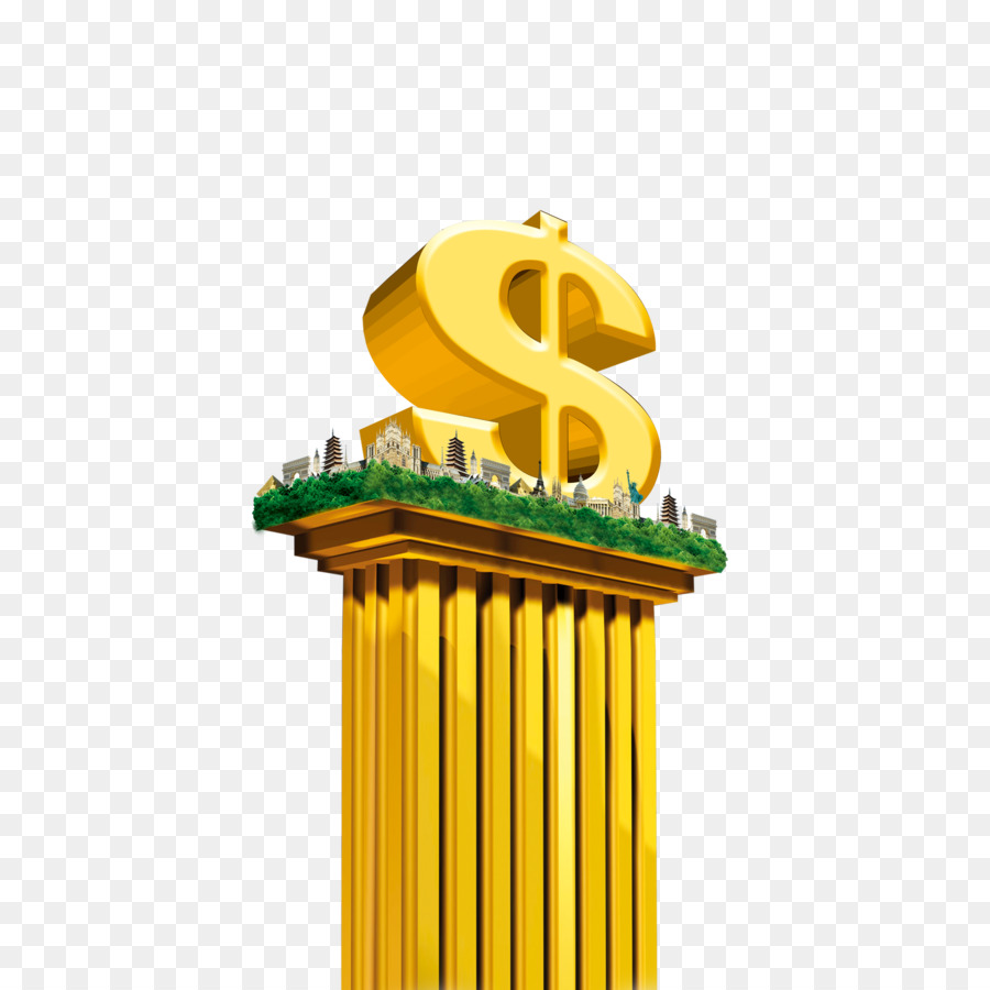 Cash advance arlington texas picture 4