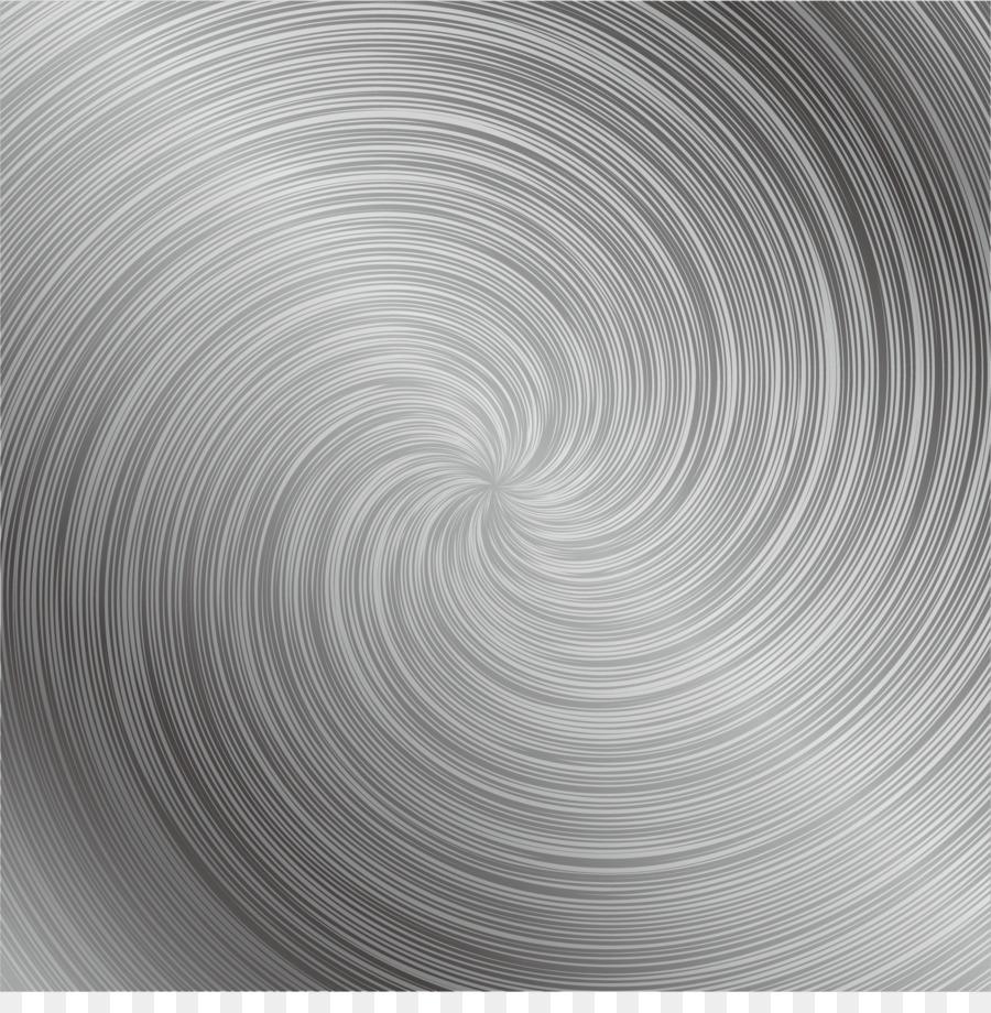 Swirl The Tap Dot Arcader Radial Blur Brushed Metal