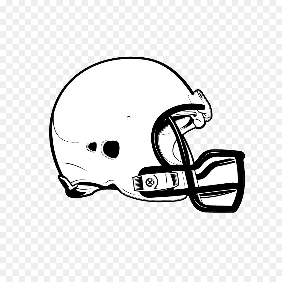 T-shirt San Francisco 49ers Hoodie American football - Football hat png  download - 664 891 - Free Transparent Tshirt png Download. 0f4fa6c4a