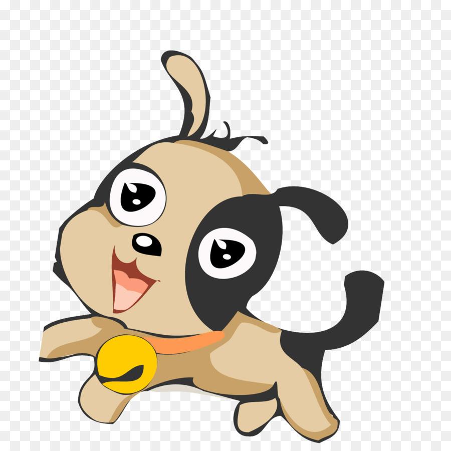 Cina Anjing Dan Shio Babi Tahun Baru Cina Jam Unduh Penyerbuk