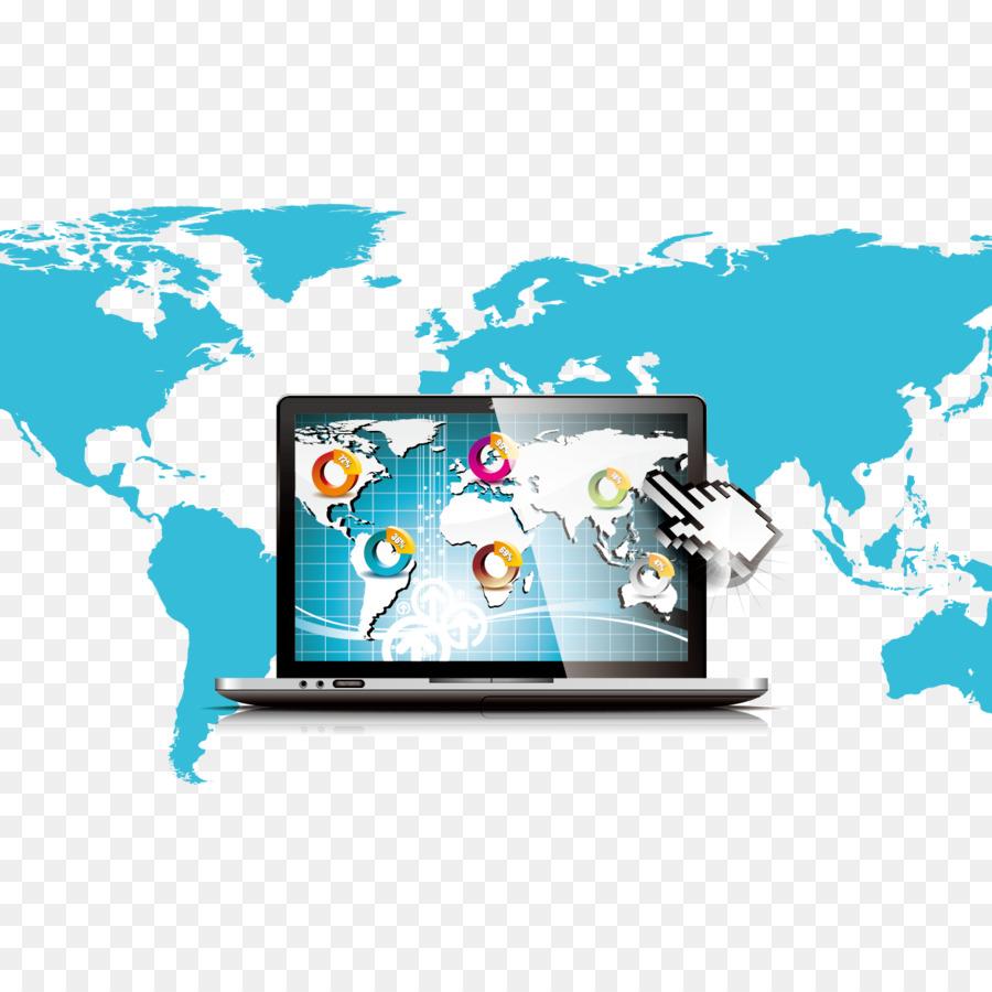 World map globe computer internet technology png download 1181 world map globe computer internet technology gumiabroncs Choice Image