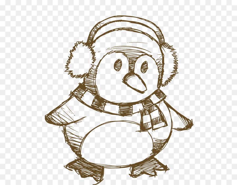 kisspng penguin reindeer christmas drawing christmas penguin 5a97e4a47a0006.4049033815199039084997 penguin reindeer christmas drawing christmas penguin png download