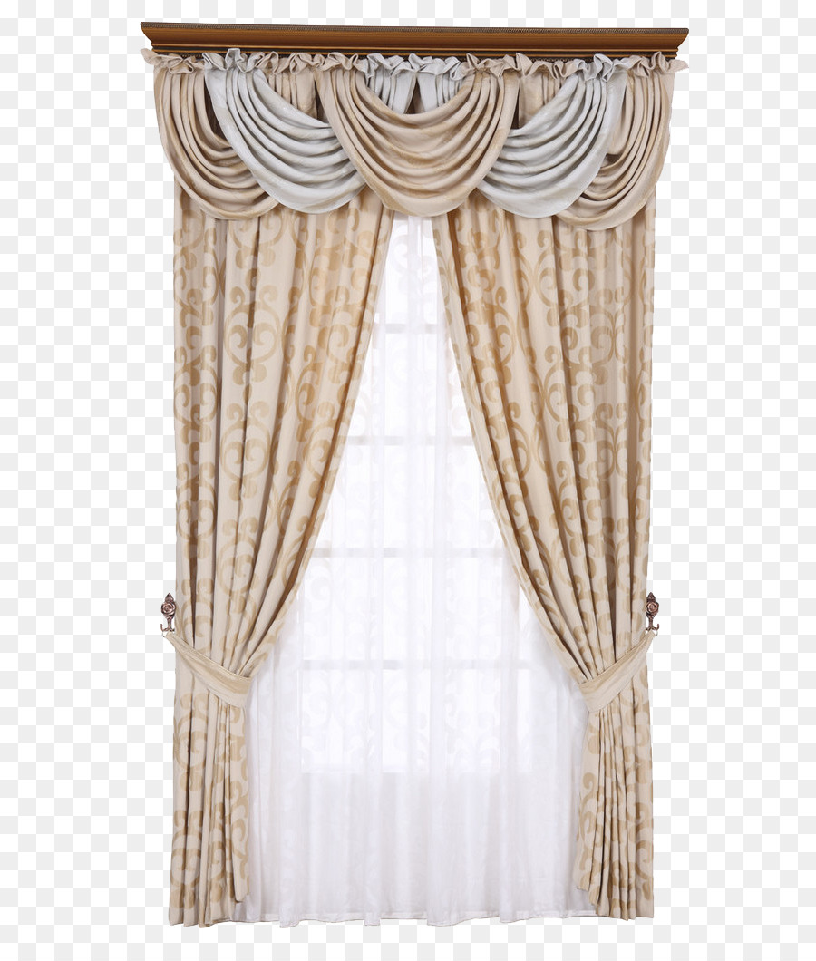 decor curtains bay for home vintage best inspiring lace valance on valances images with cottage windows