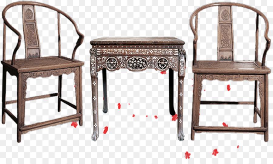 Sgabello da bar sedia tavolo retrò sedie scaricare png disegno
