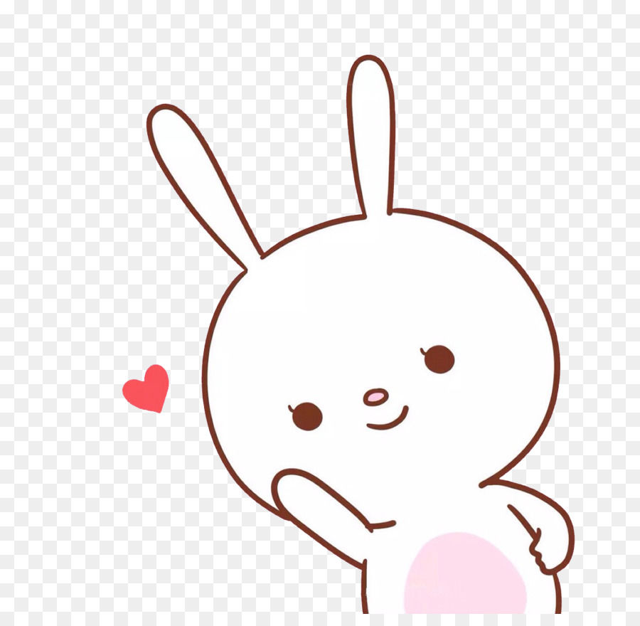 Image of: Iphone Cuteness Hello Kitty Lock Screen Wallpaper Cute Cartoon Bunny Png Download 13081254 Free Transparent Png Download Simplefreethemes Cuteness Hello Kitty Lock Screen Wallpaper Cute Cartoon Bunny Png