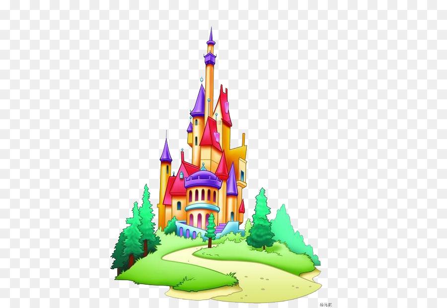sleeping beauty castle hong kong disneyland the walt disney company